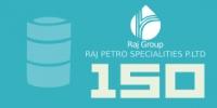Rajol WP-150--кинематическая вязкость 27-33